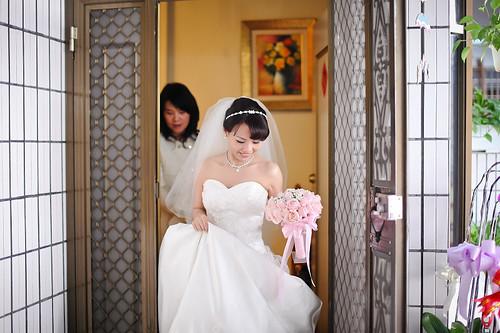 PCYC_Wedding_231