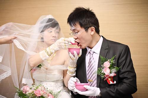 YCMH_Wedding_165