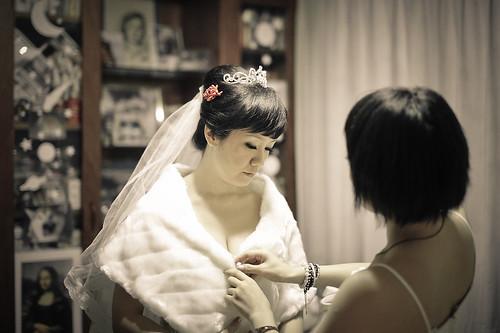 YCMH_Wedding_014