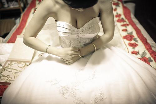 YCMH_Wedding_017