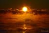 Cold Steam by PhilKoch