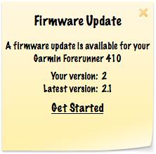 garmin_firmware