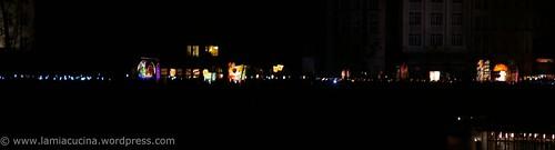 Morgestraich 2011 2011 03 14_2873