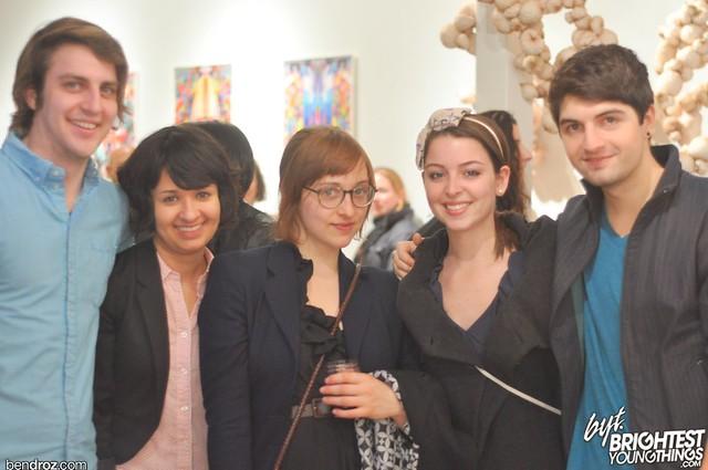 Annie Kielman Bishop Gallery (14)