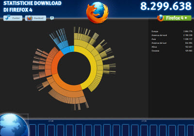 firefox_download_2