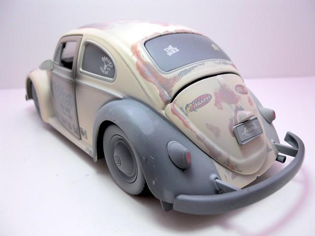 jada toys wahoo taco volkswagen beetle (4)