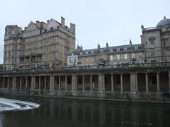 Bath (93)