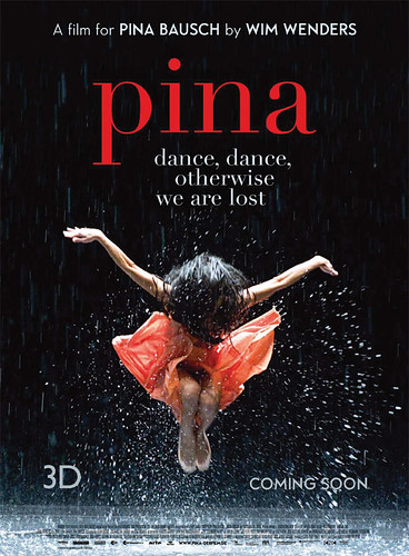 PINA-Wim-Wenders-poster