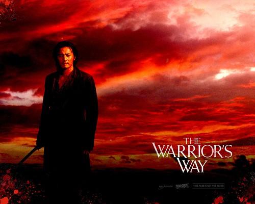 2010_the_warriors_way_wallpaper_001
