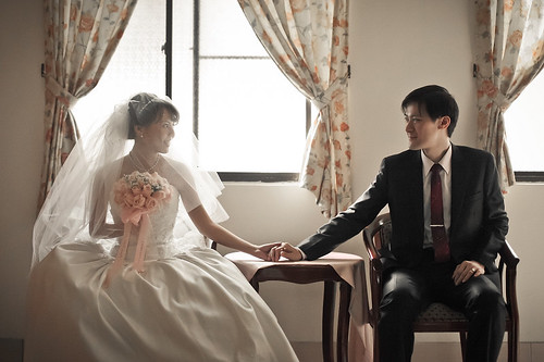 PCYC_Wedding_177