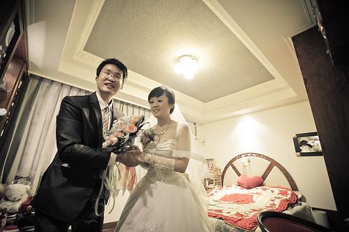 YCMH_Wedding_077