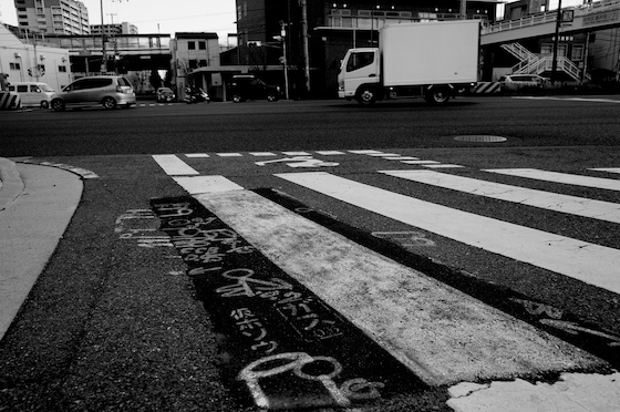 20110328_road