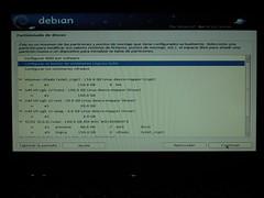 hp5102_debian_netinst_51