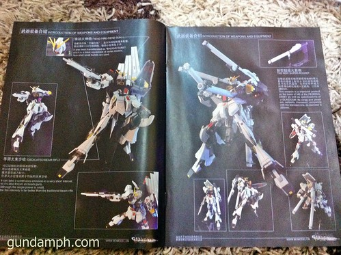 MC Nu Gundam 144 (2)