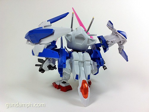 Building SD 00 Raiser (3)