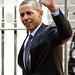 Obama-London-20110525-180