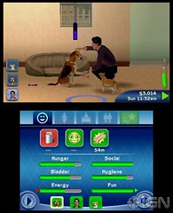 e3-2011-the-sims-3-pets-goes-to-the-dogs-20110603000819718_640w
