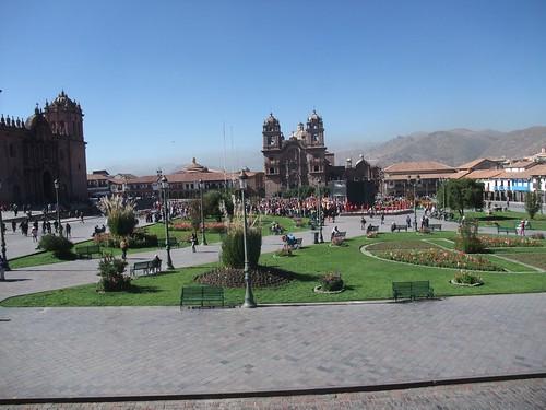 Cusco 01
