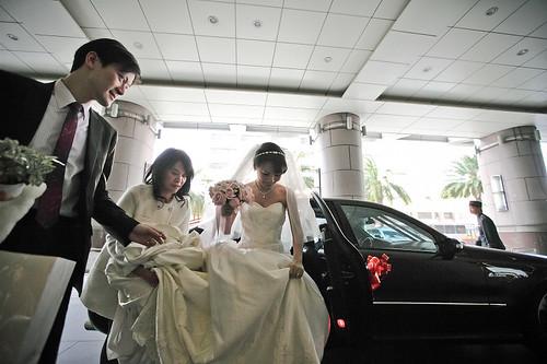 PCYC_Wedding_255