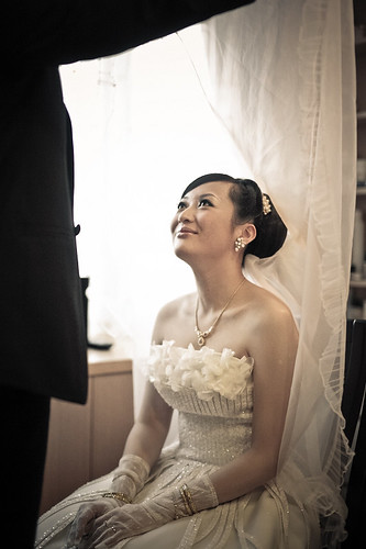 KWWJ_Wedding_149