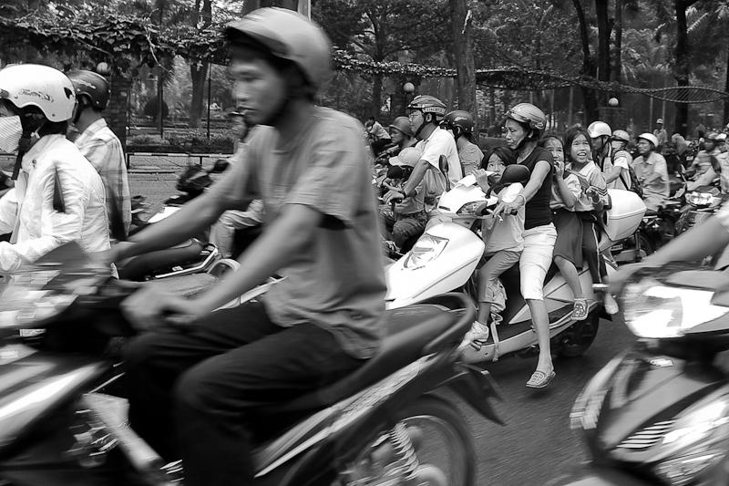 Ho Chi Minh Trip-214