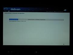 hp5102_debian_netinst_66