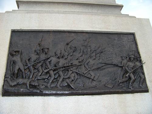 1st Minnesota Infantry