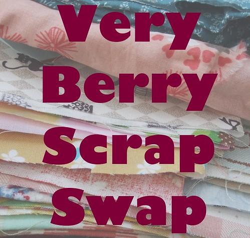 scrap swap logo