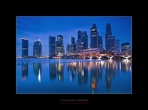 Archives_2005_to_Present #136 - Reflections of a Small Country by kuantoh