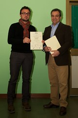 Premiazione Calendario 2011 - 33 of 41