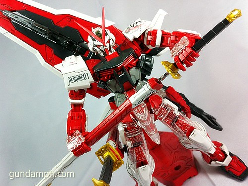 MG Astray Red Frame ver Kai 1-100 (11)