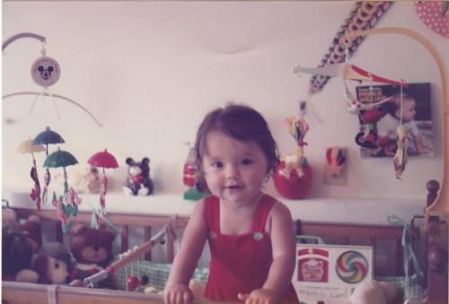 Lulu's Nursery