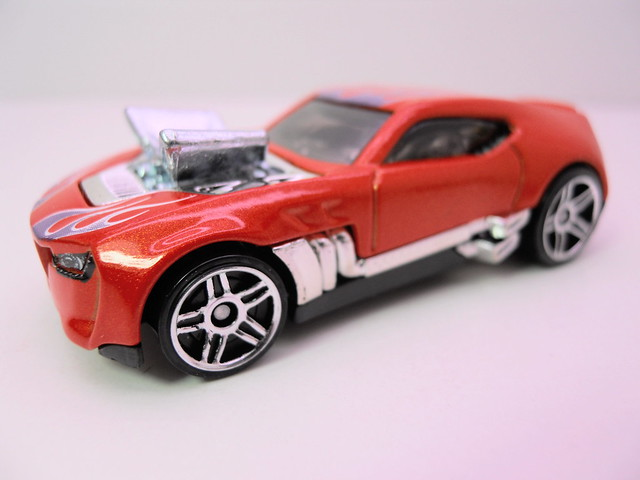 hot wheels twinduction (2)
