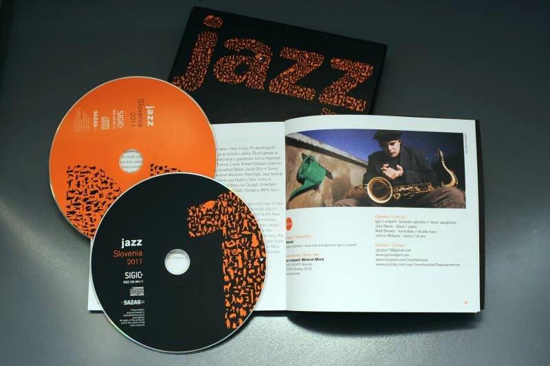 jazz slovenia 2011 DSC3441