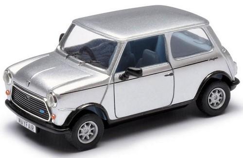 CC82283-Mini-Mayfair