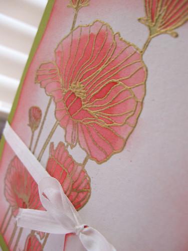 03-22-11 NSDI 11 Feel Better Poppies-2