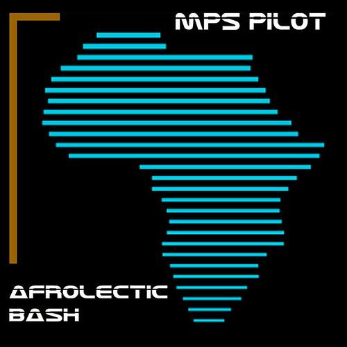 mps pilot afrolectic