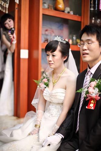 YCMH_Wedding_095
