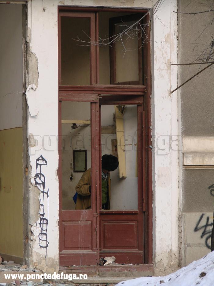 magazin vechi cobalcescu
