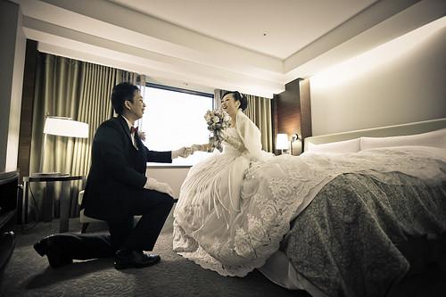 KWWJ_Wedding_069