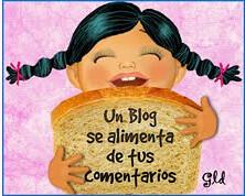 UN_BLOG_SE_ALIMENTA_DE_TUS_COMETNARIOS