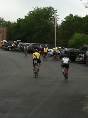 Easter Hill Country Riders