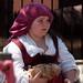Renaissance Faire 2011 039