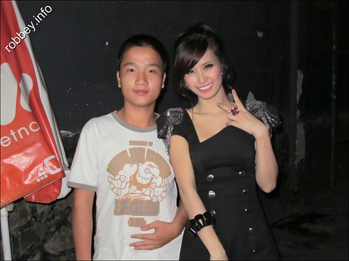 Robbey-DongNhi-022