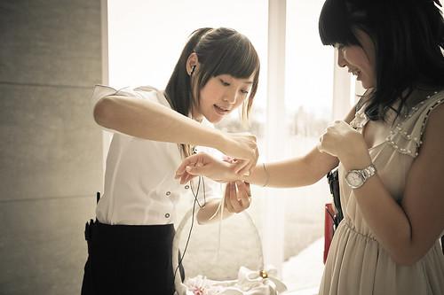 Bridal_Shower_102