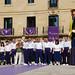 premios-2011_02-santurtzi-gastro