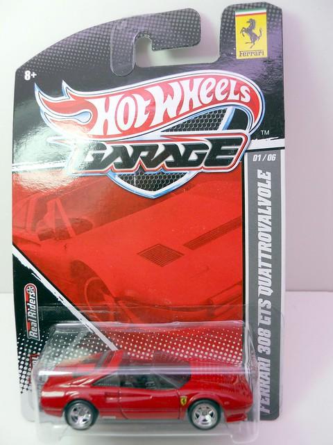 hot wheels garage ferrari 308 gts quattrovalvole (1)