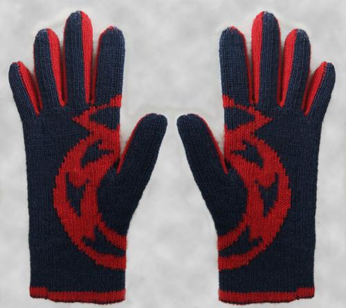 handschuh1