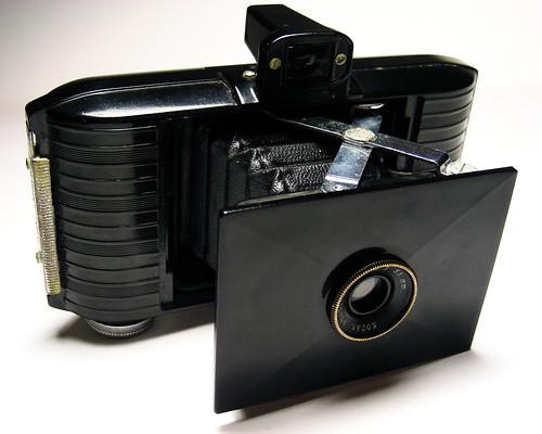 KodakBantamF6o3