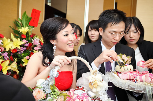 KWWJ_Wedding_394